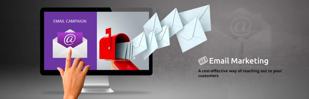 Emailt-Marketing-banner