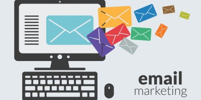 emaiol-marketing