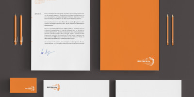 vertikal-lecture-hall-technology-helicopters-GTD-web-biomedicine-lectures-stationery-design-by-Utopia-branding-agency